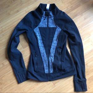 Lululemon Ivivva Jacket